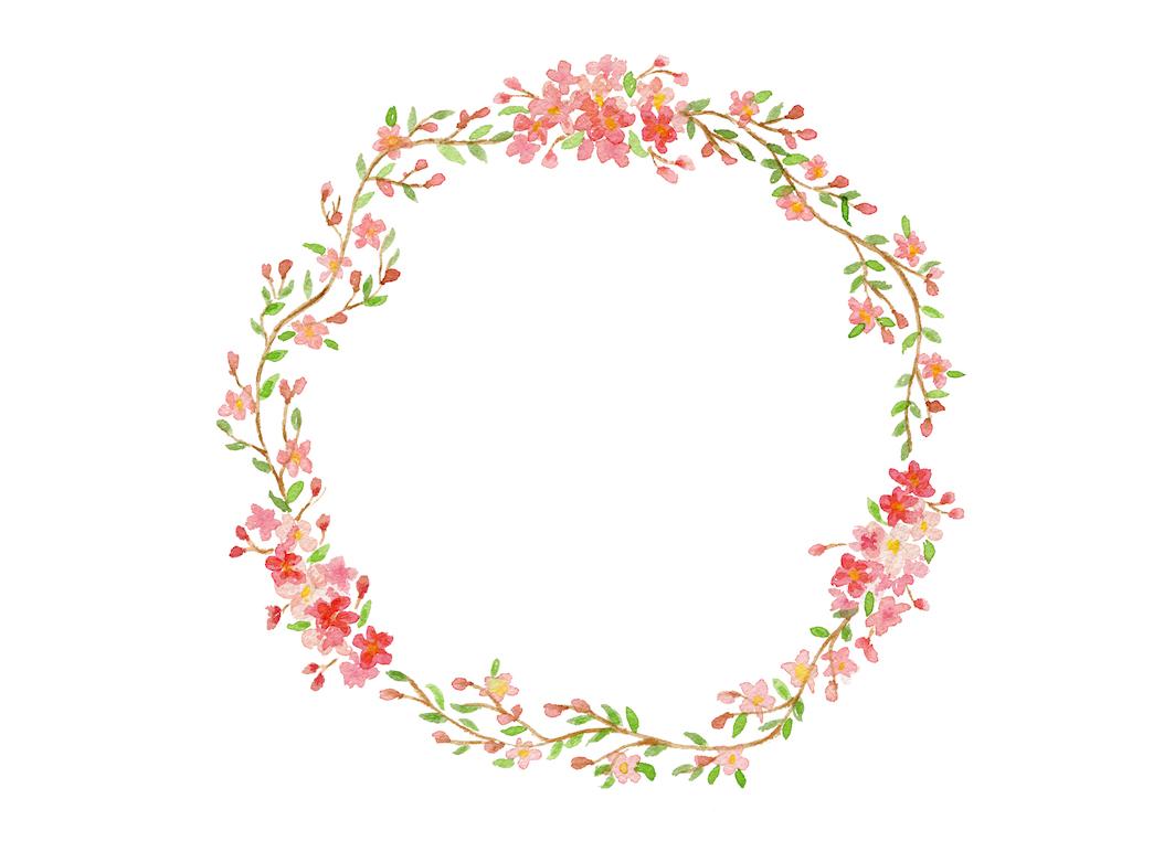 cherry_blossom_wreath.jpg
