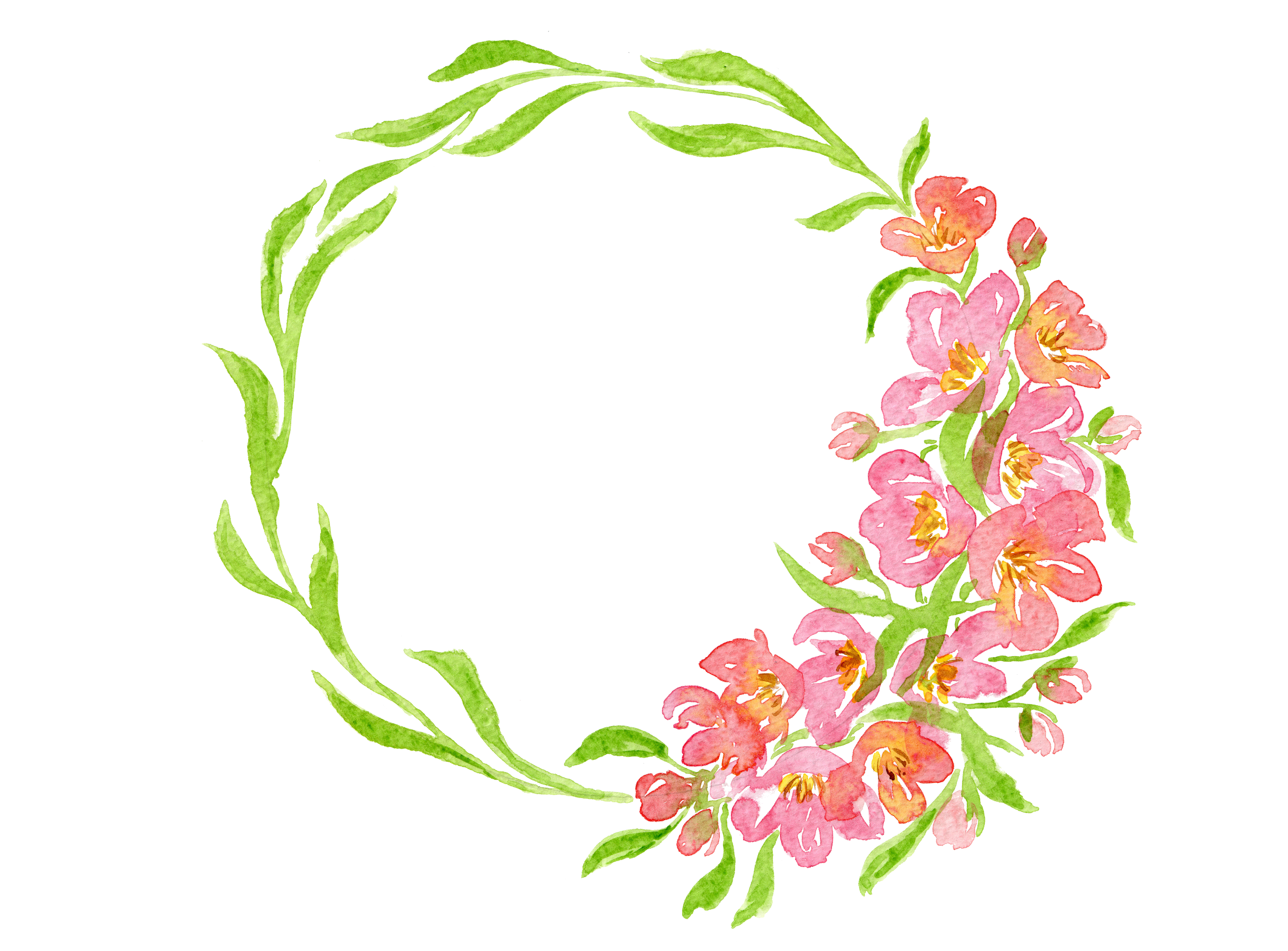 pink_wreath.png