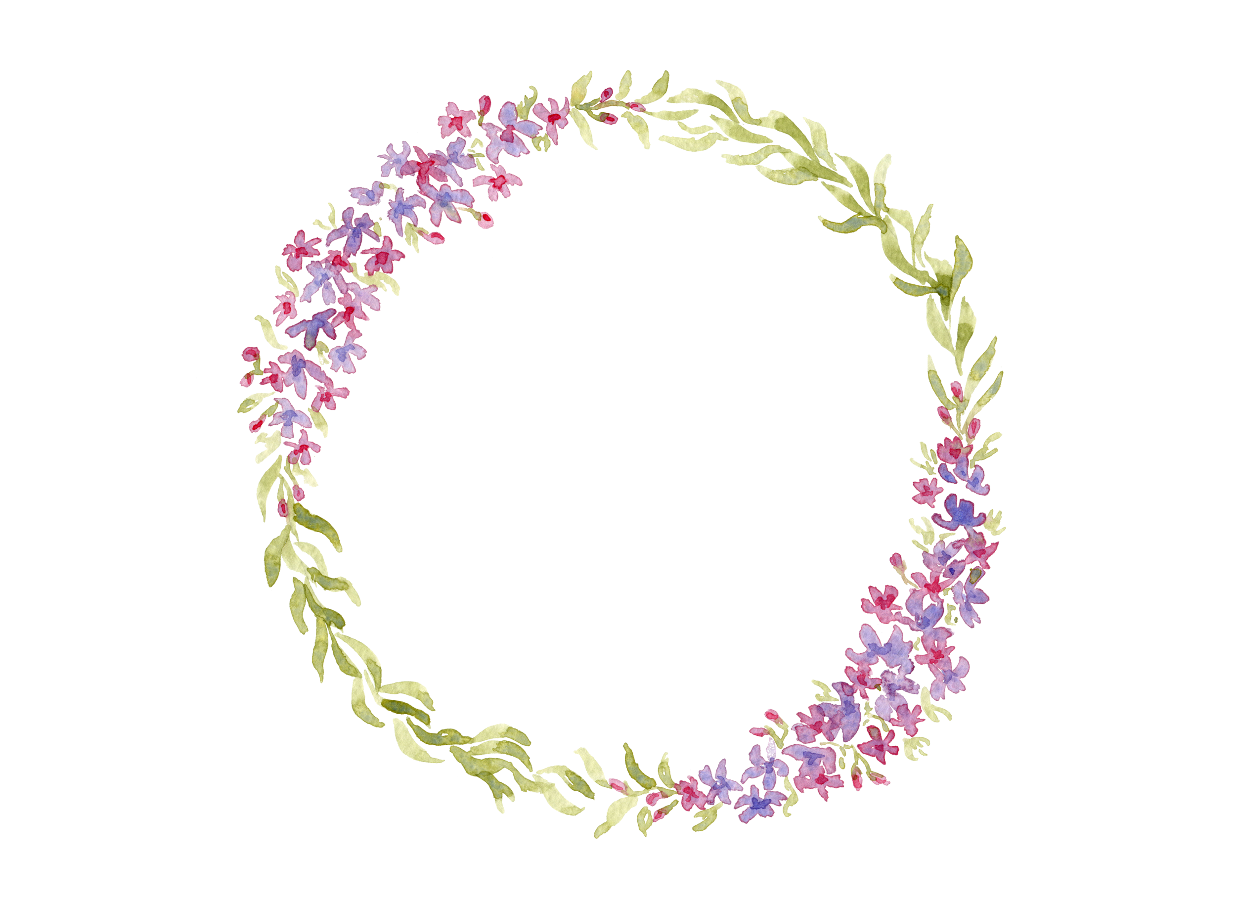 purple_wreath.png