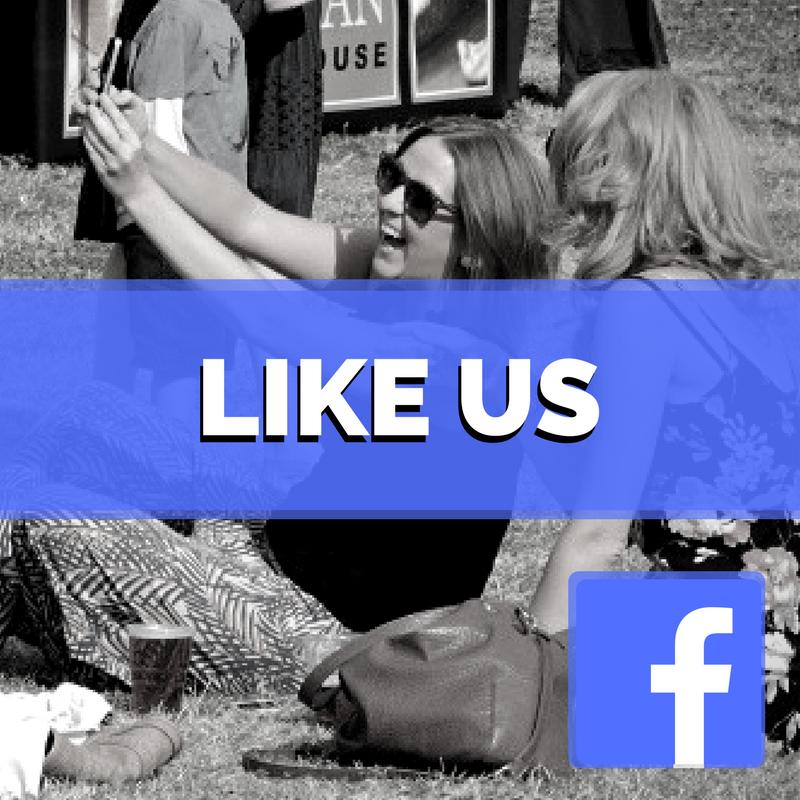 CC Like Us FB (1).png