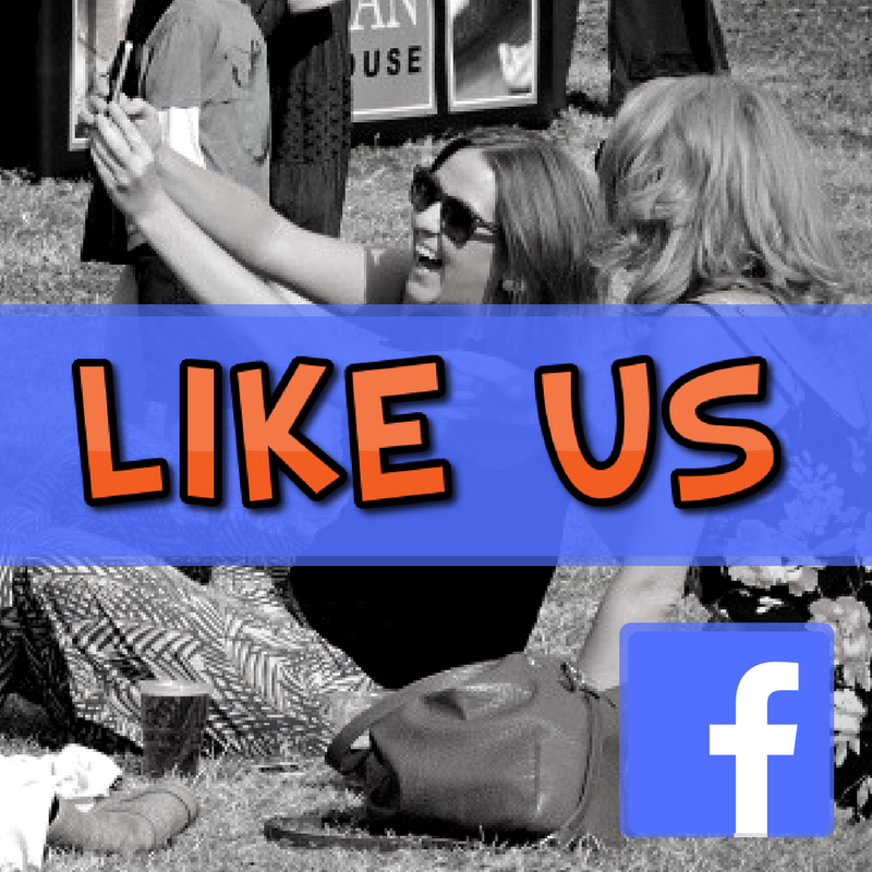 CC Like Us FB (1).png