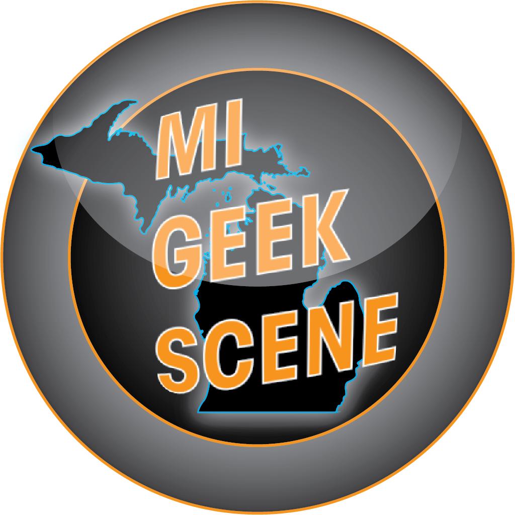 MI Geek Scene Logo.png