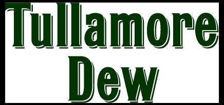 tullamore_dew.png