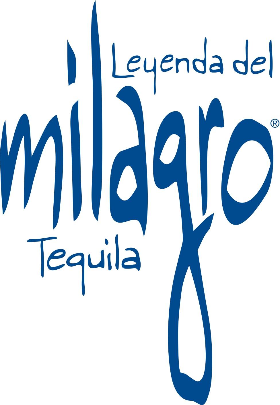Milagro_Logo_blue_vector.jpeg