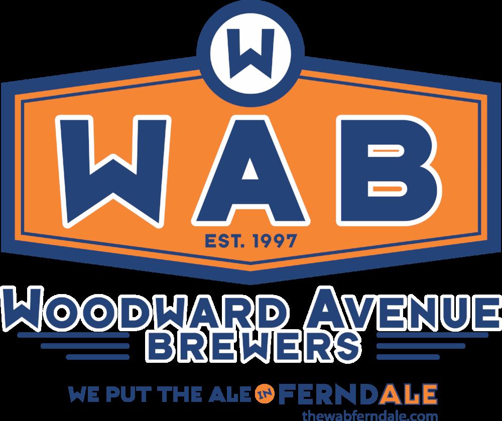 Woodward Avenue Brewers Ferndale logo.png