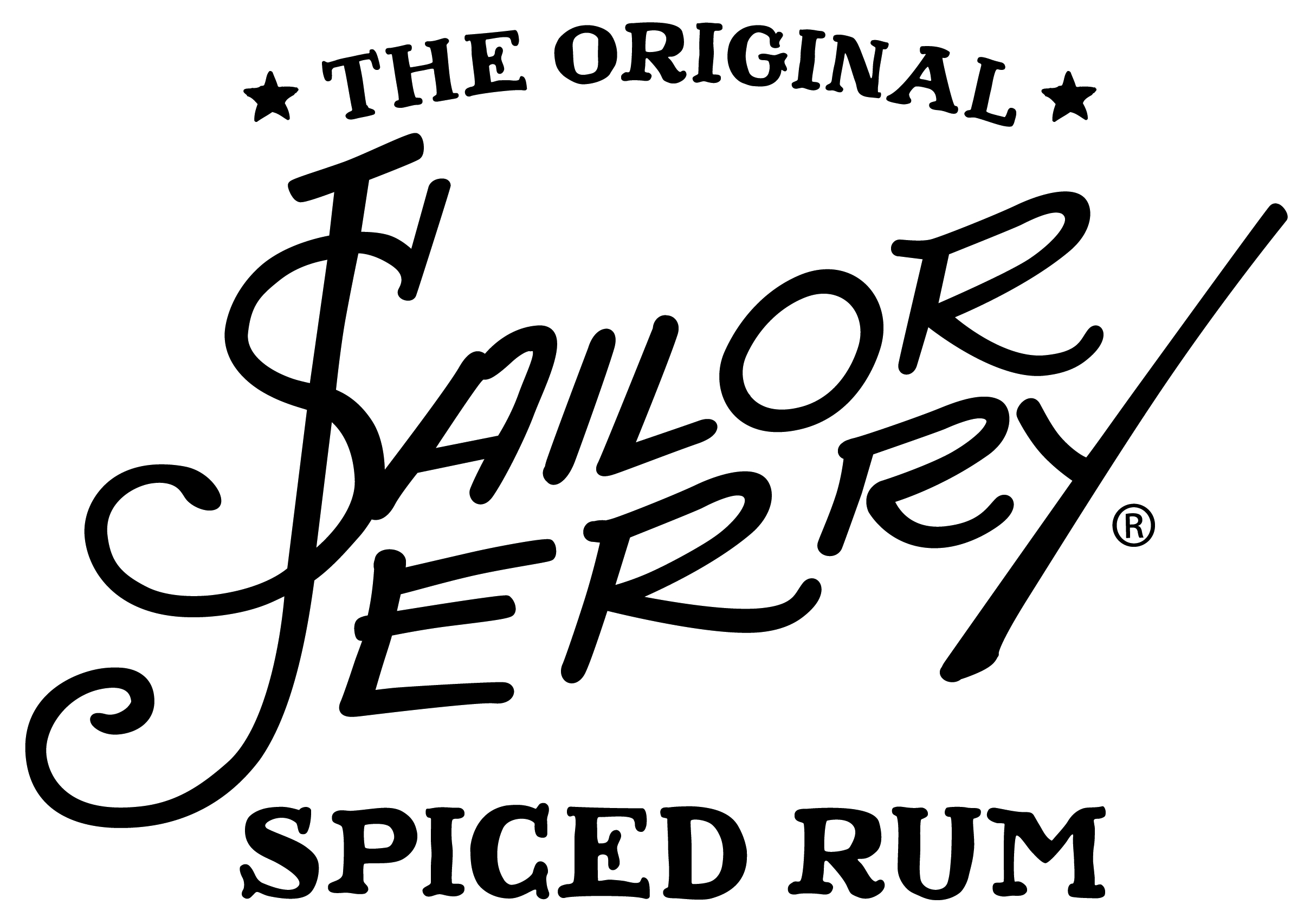 Sailor_Jerry_lock_up_hi_res.jpg