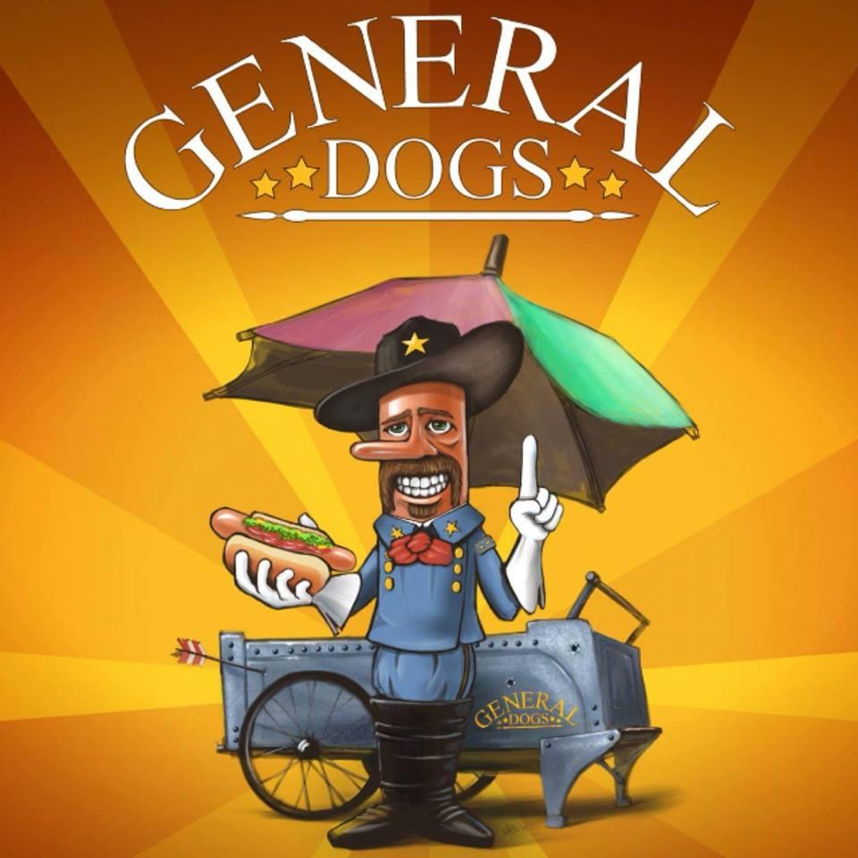 GENERAL DOGS 02.jpg