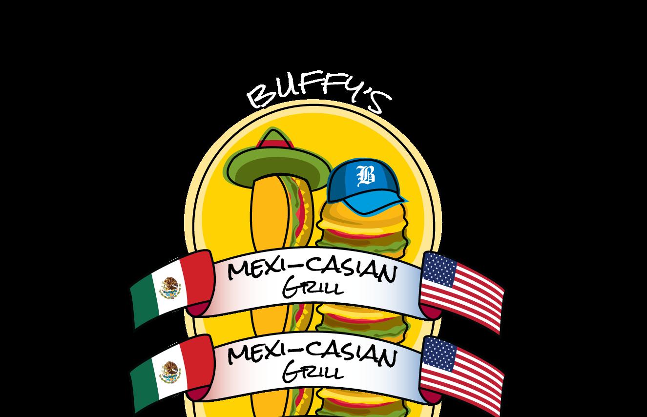 MEXI-CASIAN.PNG