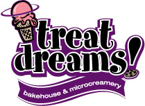 TreatDreams_Logo_4c.jpg