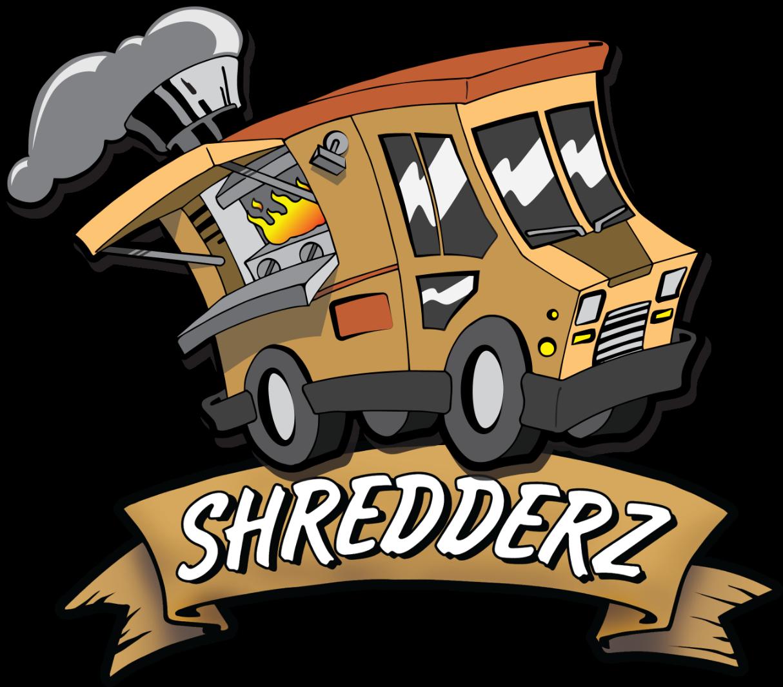 shredderz-Logo-Final-11.png