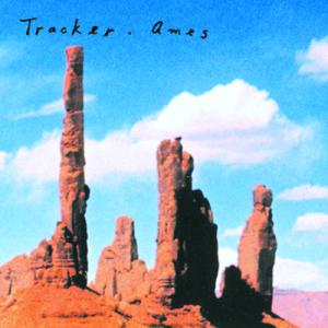 Tracker- Ames