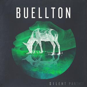Buellton - Silent Partner