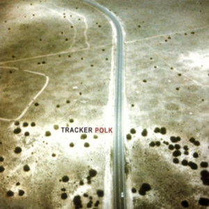 Tracker - Polk
