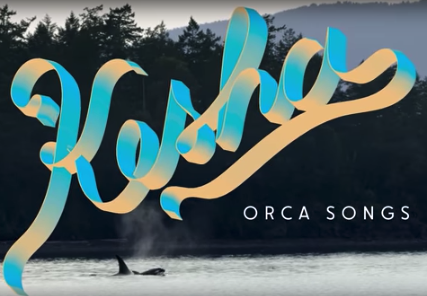 Kesha: Orca Songs    Original Score and Music Editorial:  John Morgan Askew   Additional Music : APV   Client:  Columbia Sportswear   Agency:  North