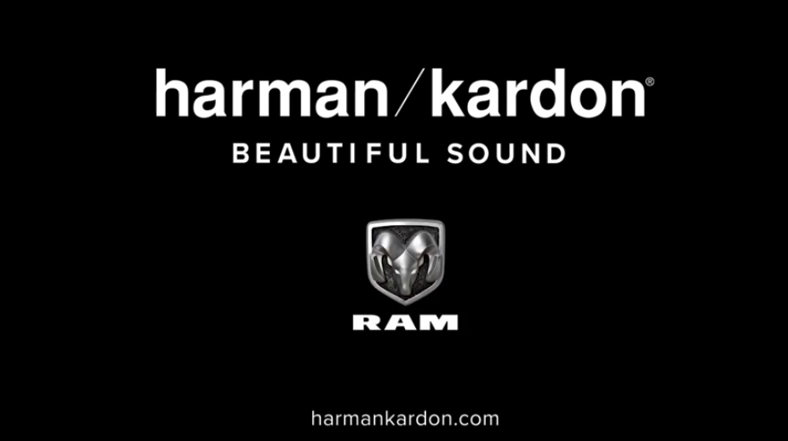 harman / kardon    Music:  John Morgan Askew   Client:  harmon / kardon   Agency:  Motive