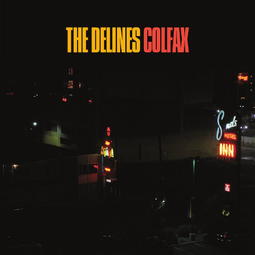 THE DELINES CO.jpg