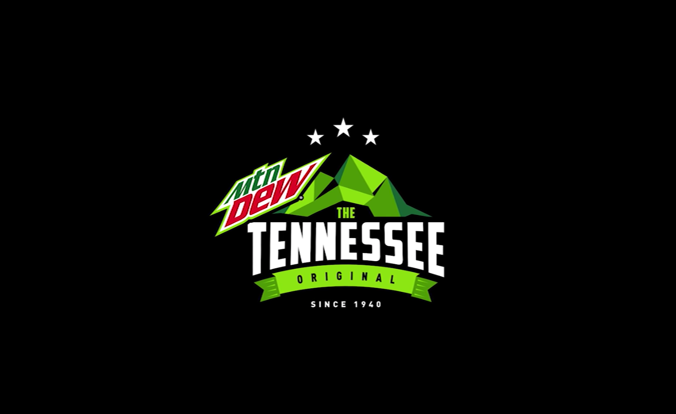 Mt. Dew presents : Carey Bringle    Client :  Mt. Dew   Agency :  Motive   Original Music  By John Morgan Askew