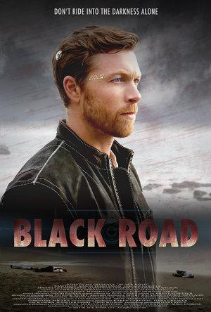 black+road.jpg