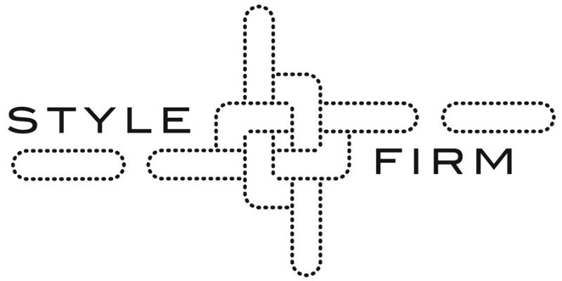 StyleFirm_logo_med.jpg