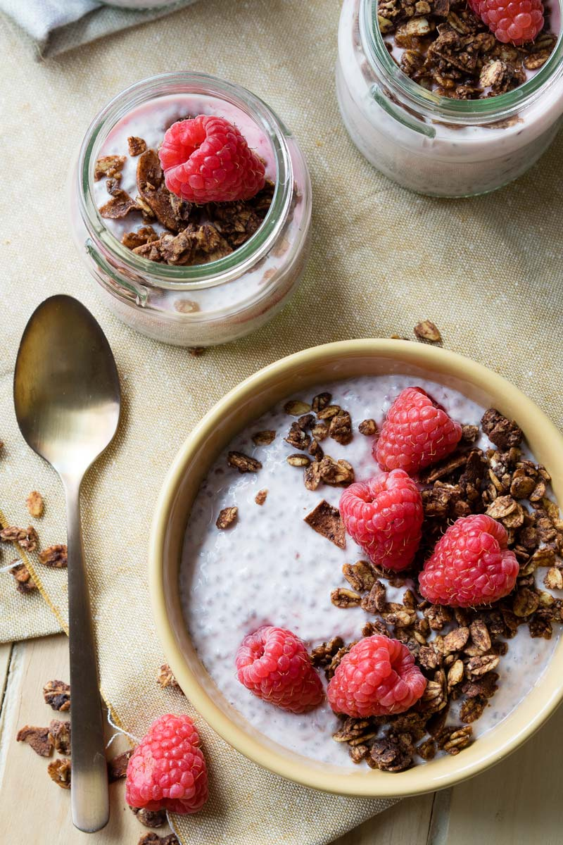 Chia-Seeds-in-Yogurt-4.jpg