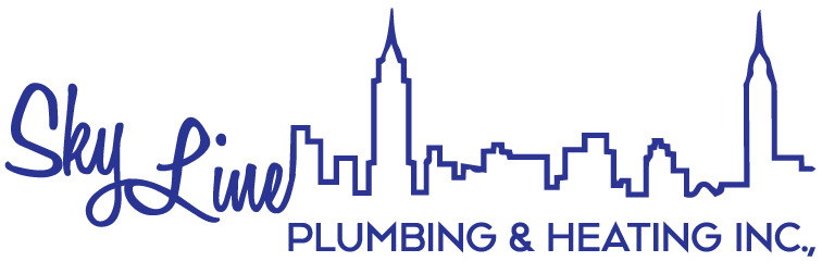 Skyline Plumbing & Heating INC.,