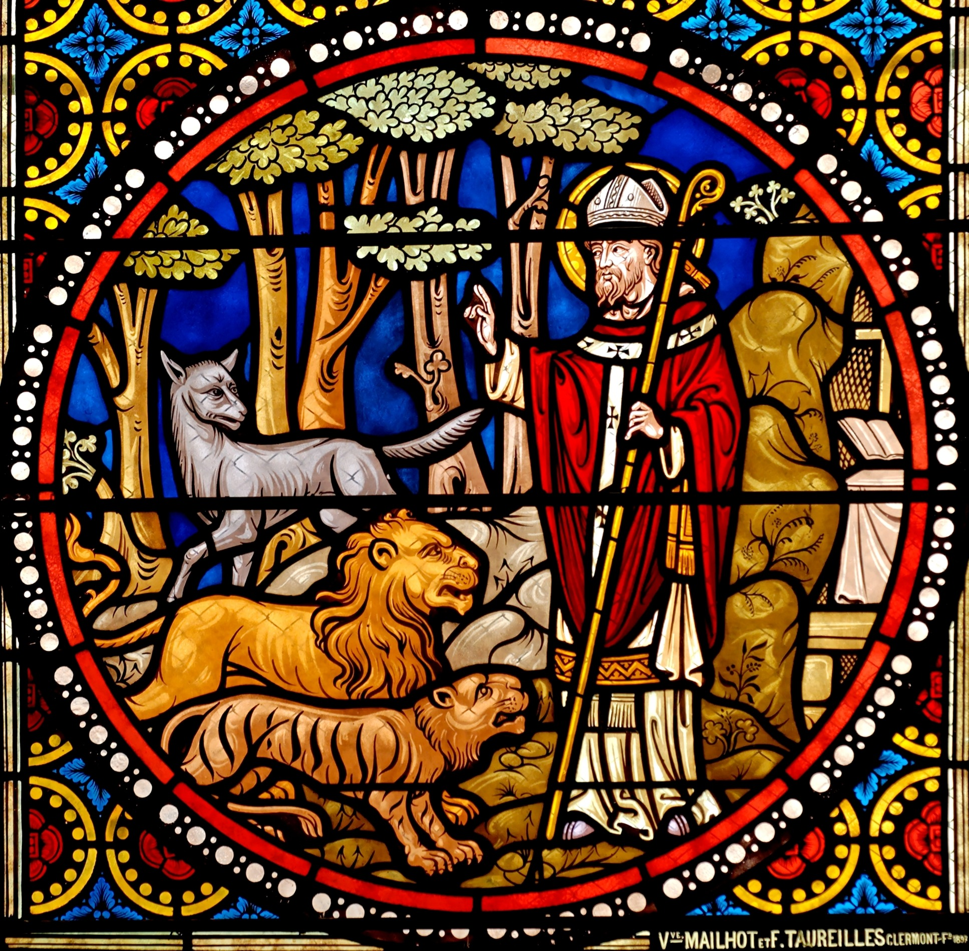 stained-glass-window-glass-st-austremonius-1897-76960.jpeg