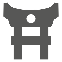 traditional-japanese-gate-icon-by-Vexels.png