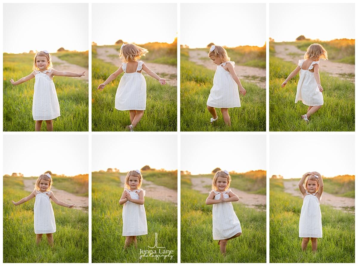 Childrens_Photographer.jpg