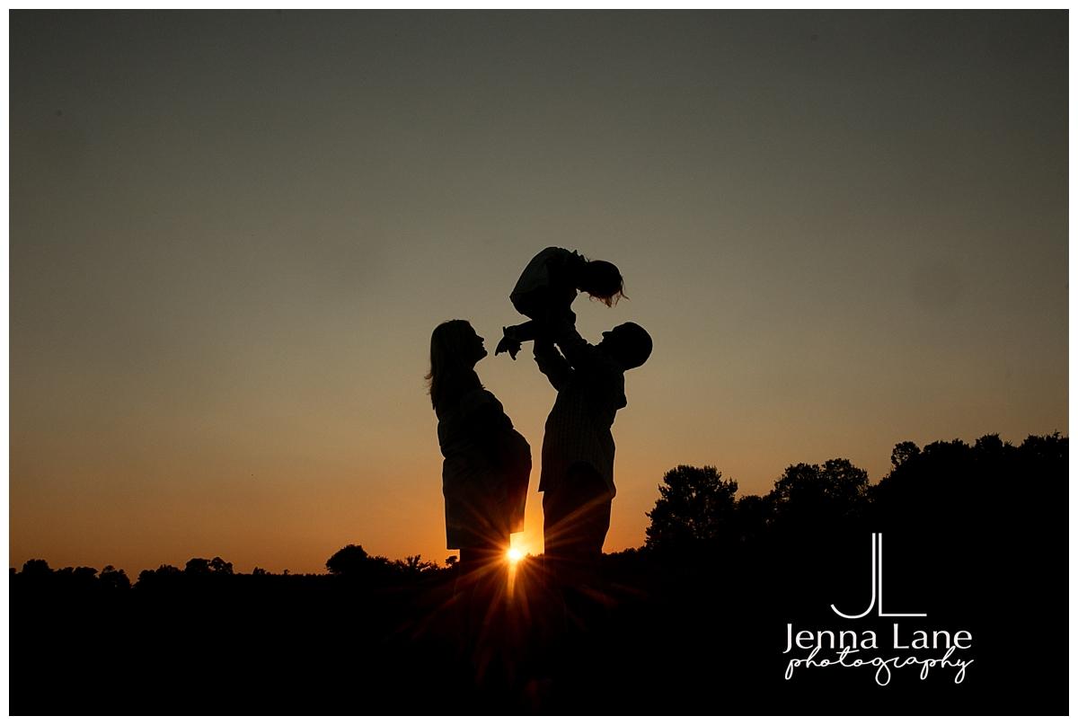 Sunset_Photography.jpg