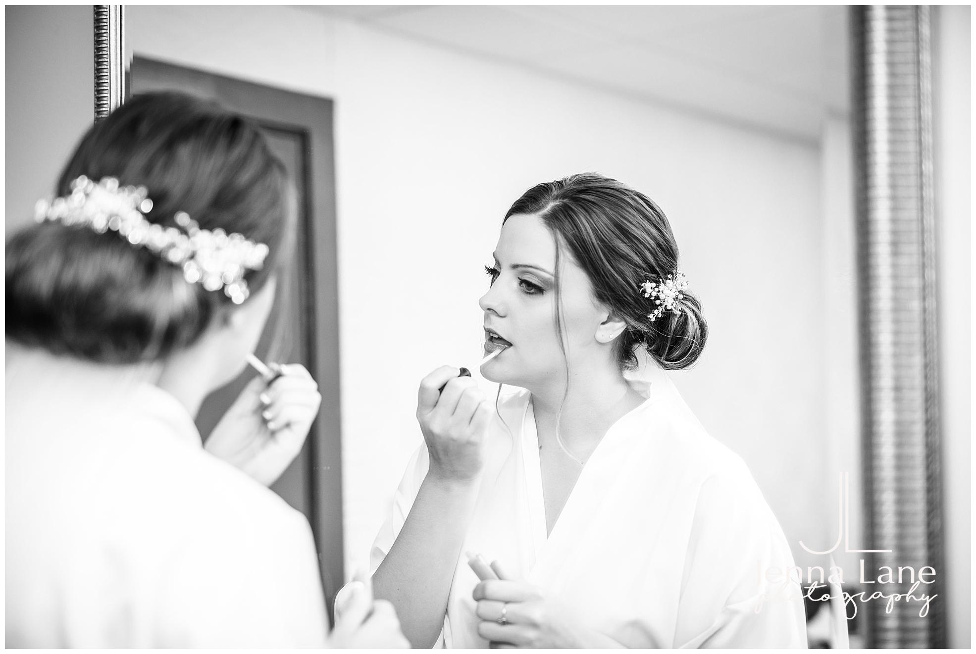 Bridal Photography.jpg