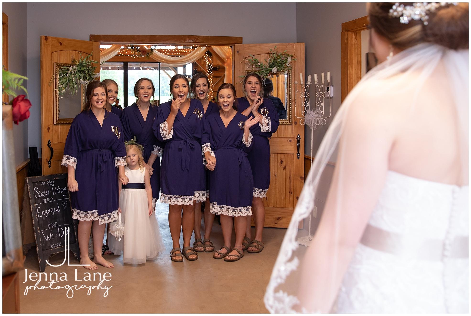 Brides maids First look.jpg