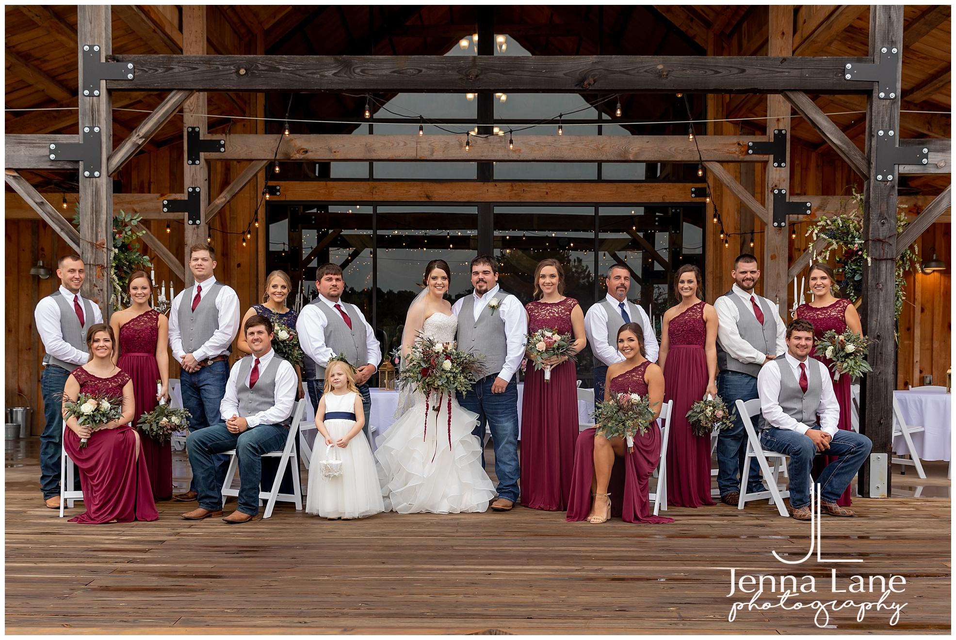 Bridal Party.jpg
