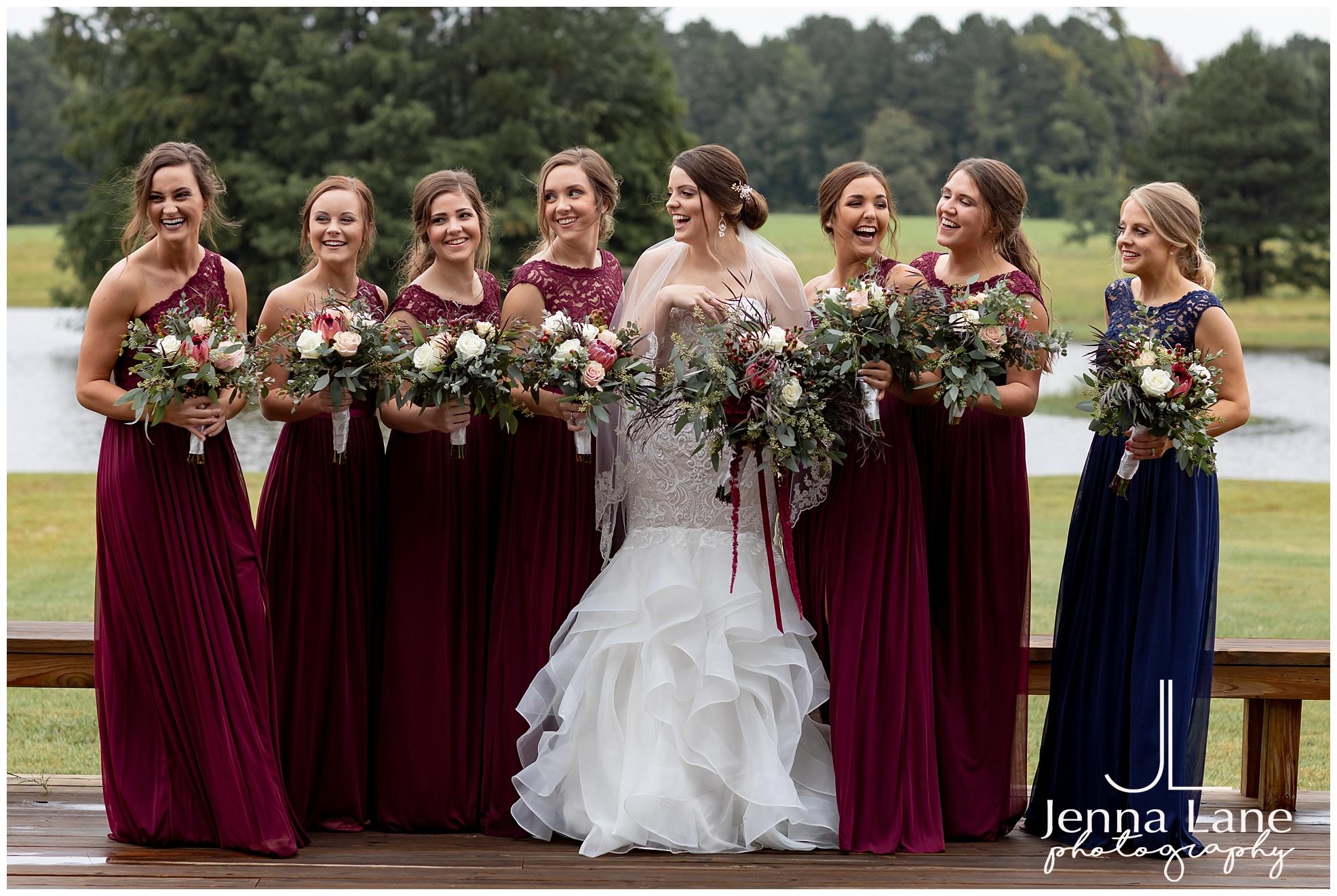 Bridesmaid photography.jpg