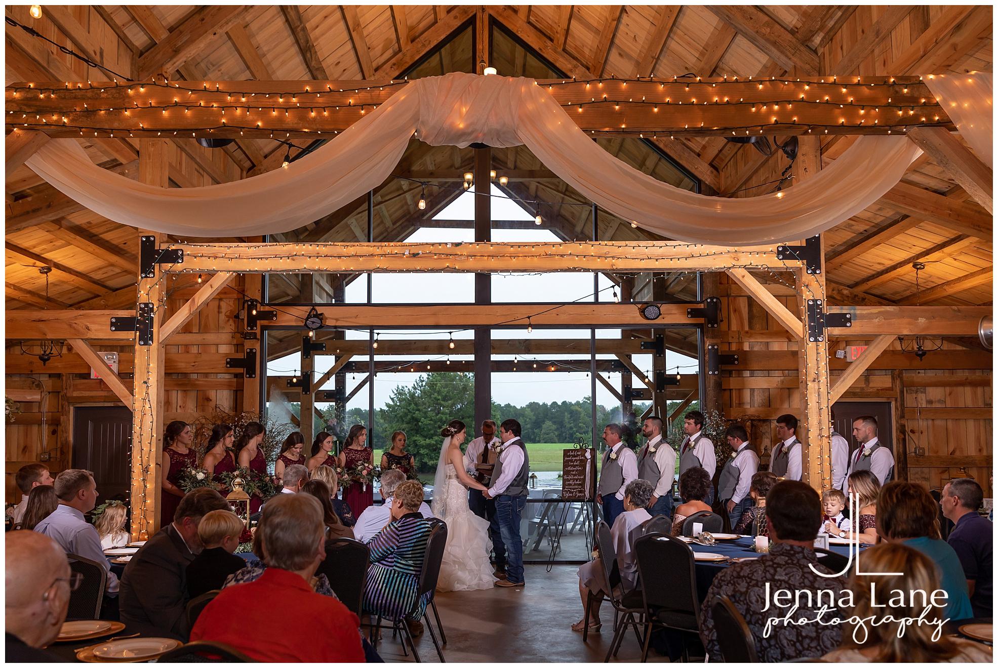 Wedding Ceremony indoor.jpg
