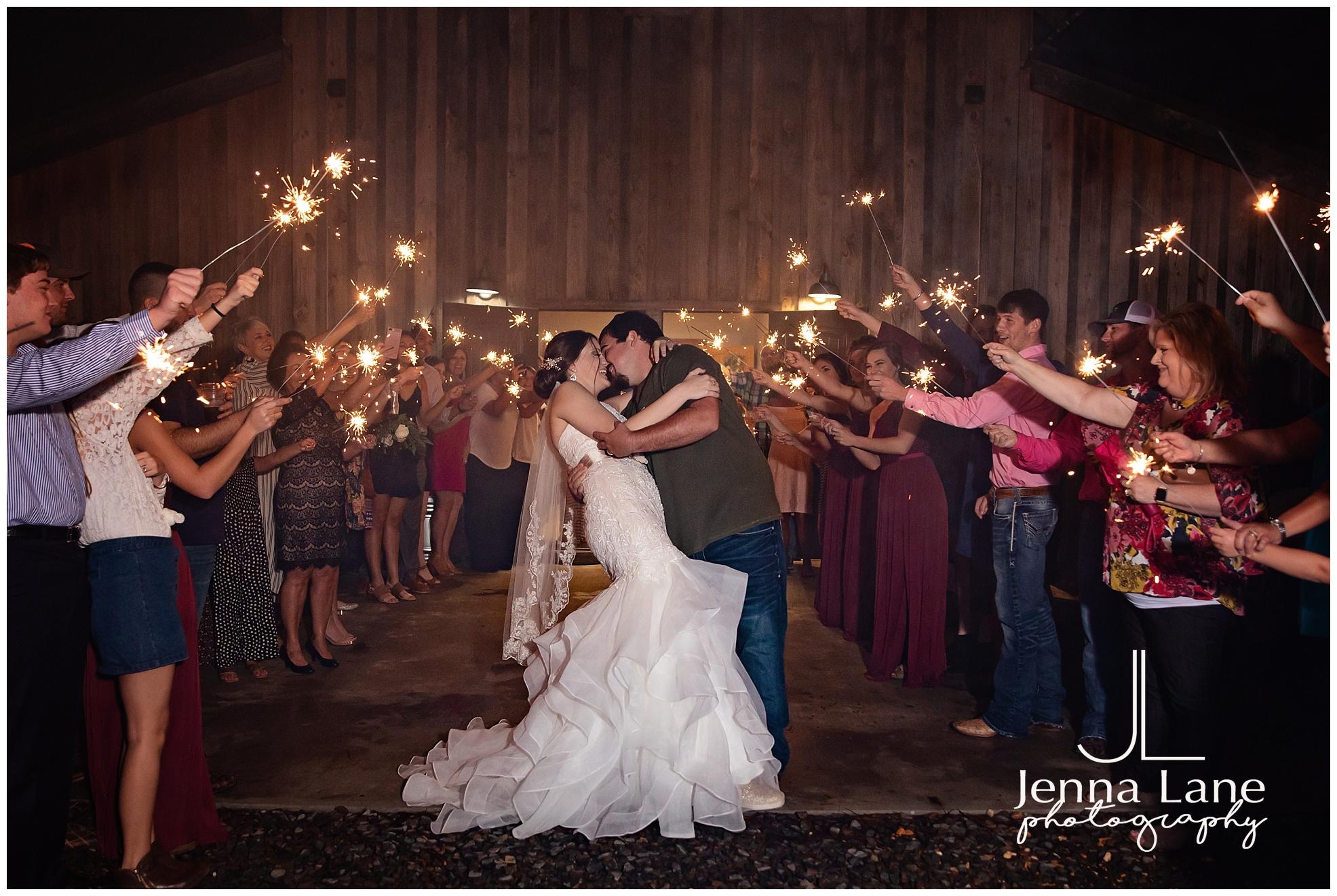 Wedding Sparkler exit.jpg