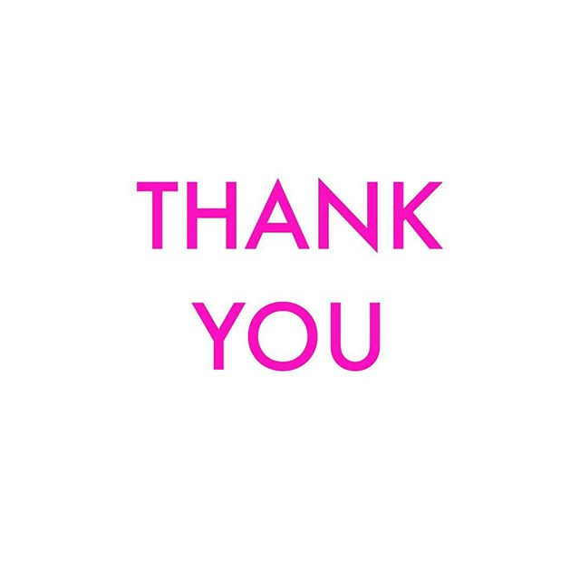 A sincere thank you to those of you have supported the dotUP PINK campaign! Breast and ovarian cancers don't end in October - and we will continue to support Bright Pink with sales of PINK dots and merchandise. We have an exciting partnership to announce on this front - stay tuned! #dotUPpink @bebrightpink #breastcancerawareness #ovariancancerawareness