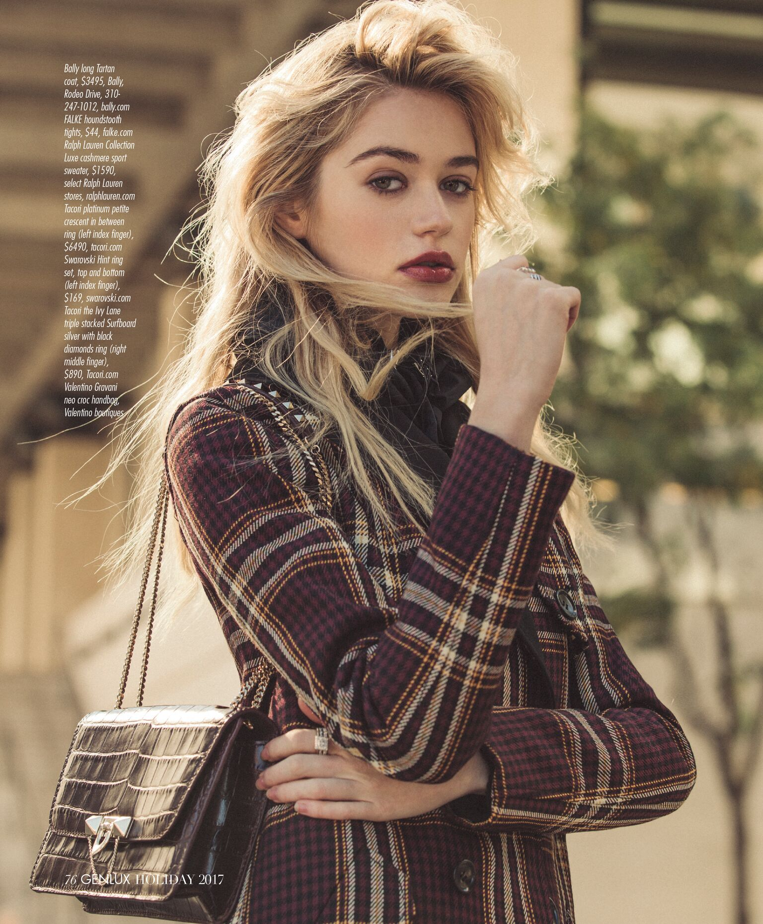 holly_parker_editorial_6_preview.jpg