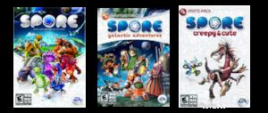 spore_titles copy.png