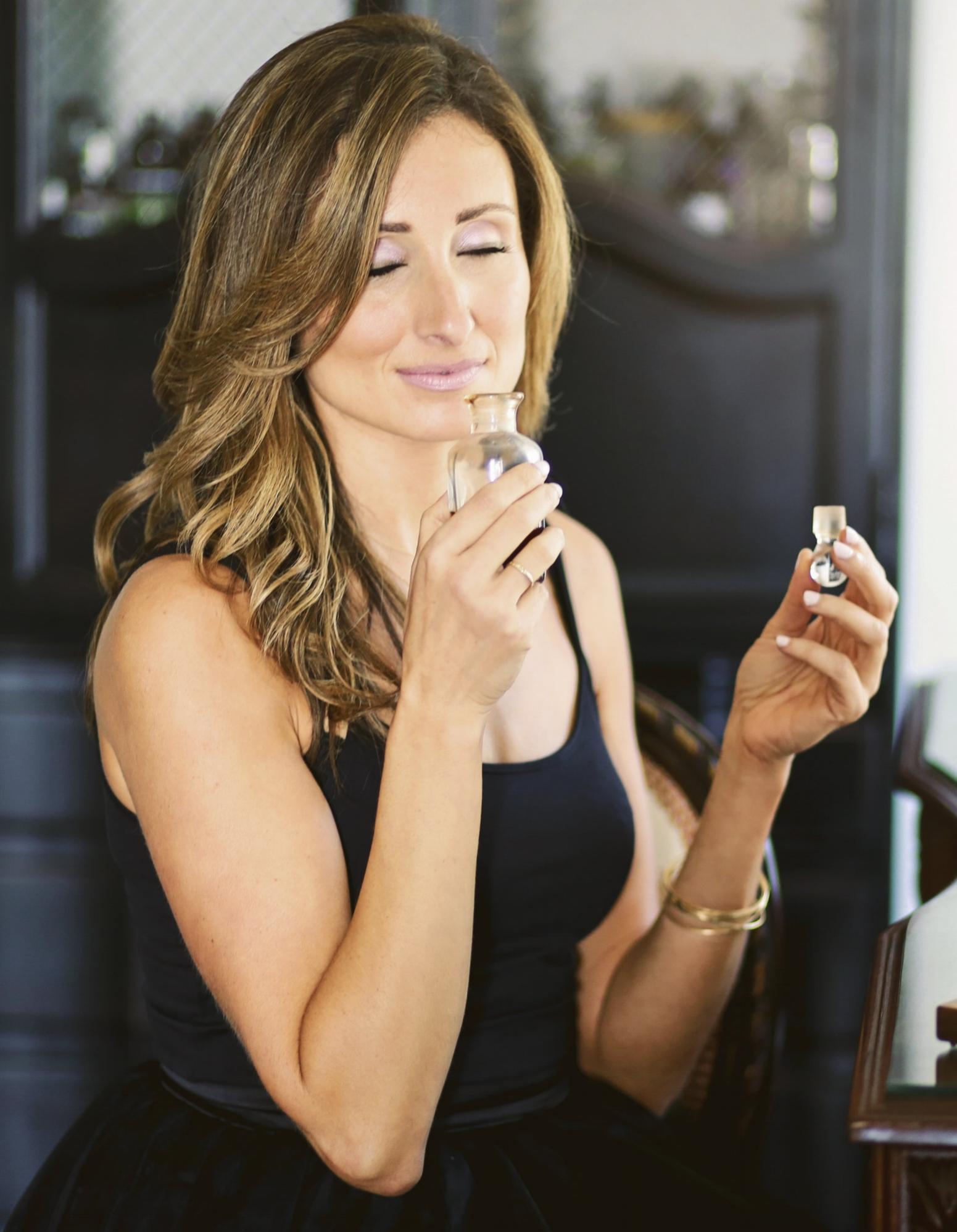 Elena-Bensonoff-Natural-Perfumes.JPG