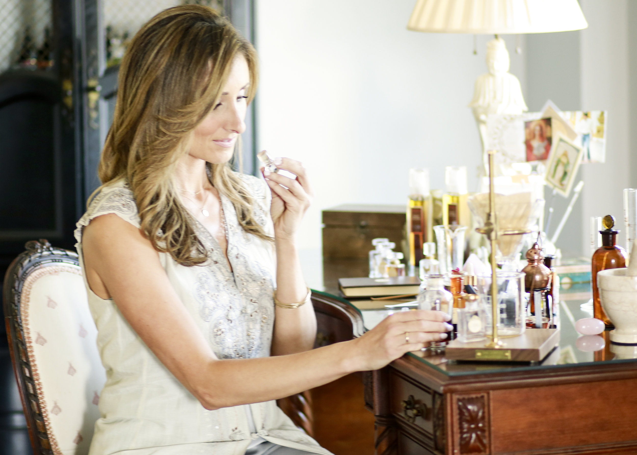 elena-bensonoff-perfumer