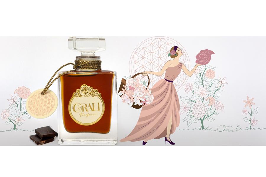 orali-chocolate-perfume