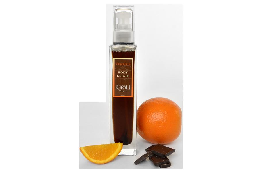 Orali-chocolate-Elixir