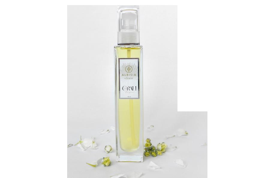 Orali-Albisia-Elixir