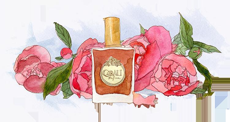Orali-Natural-Perfume