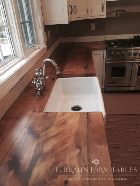 Kitchen G  - Countertops Only -  click to see more photos