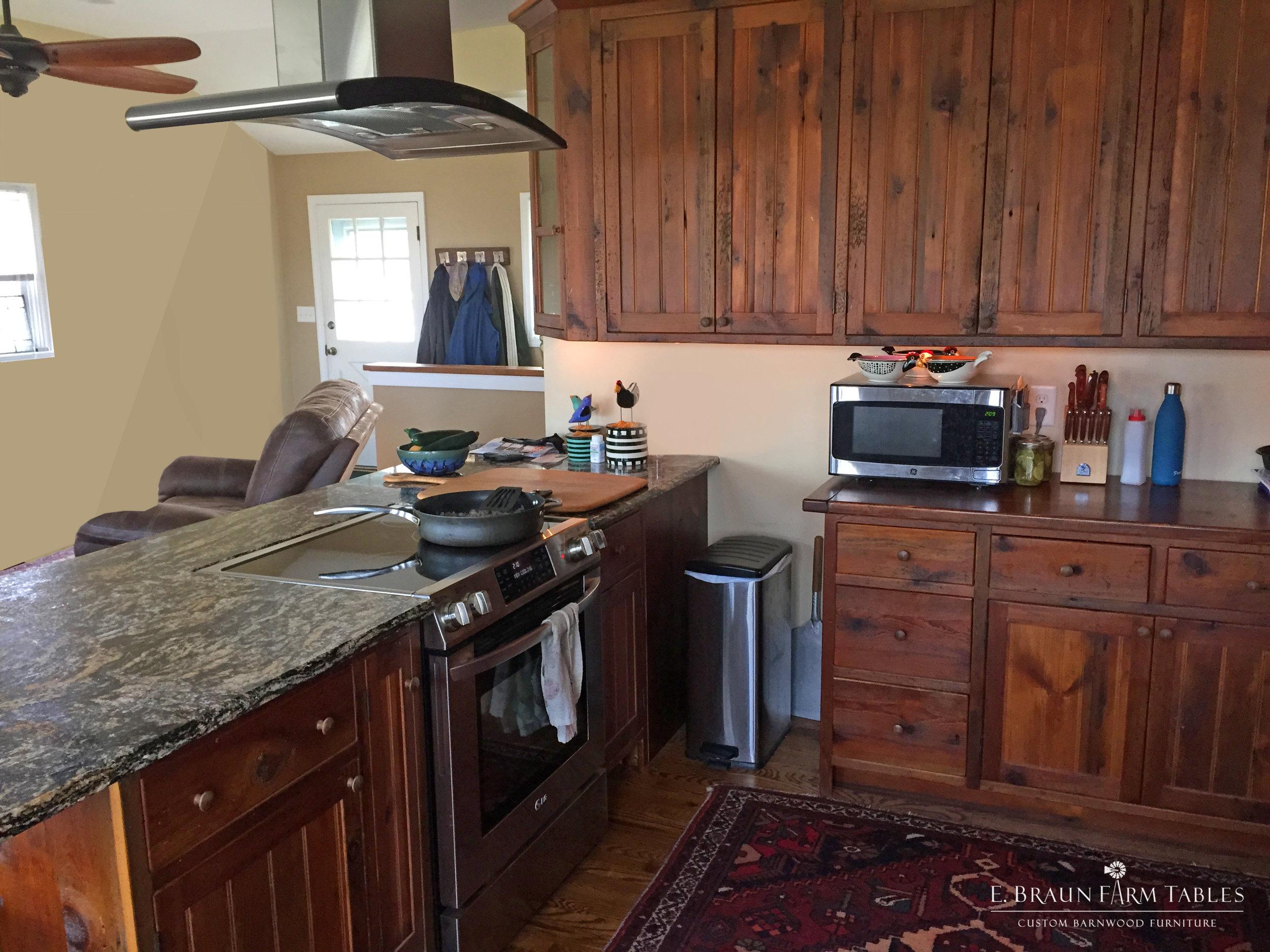 gallagher kitchen 1.jpg