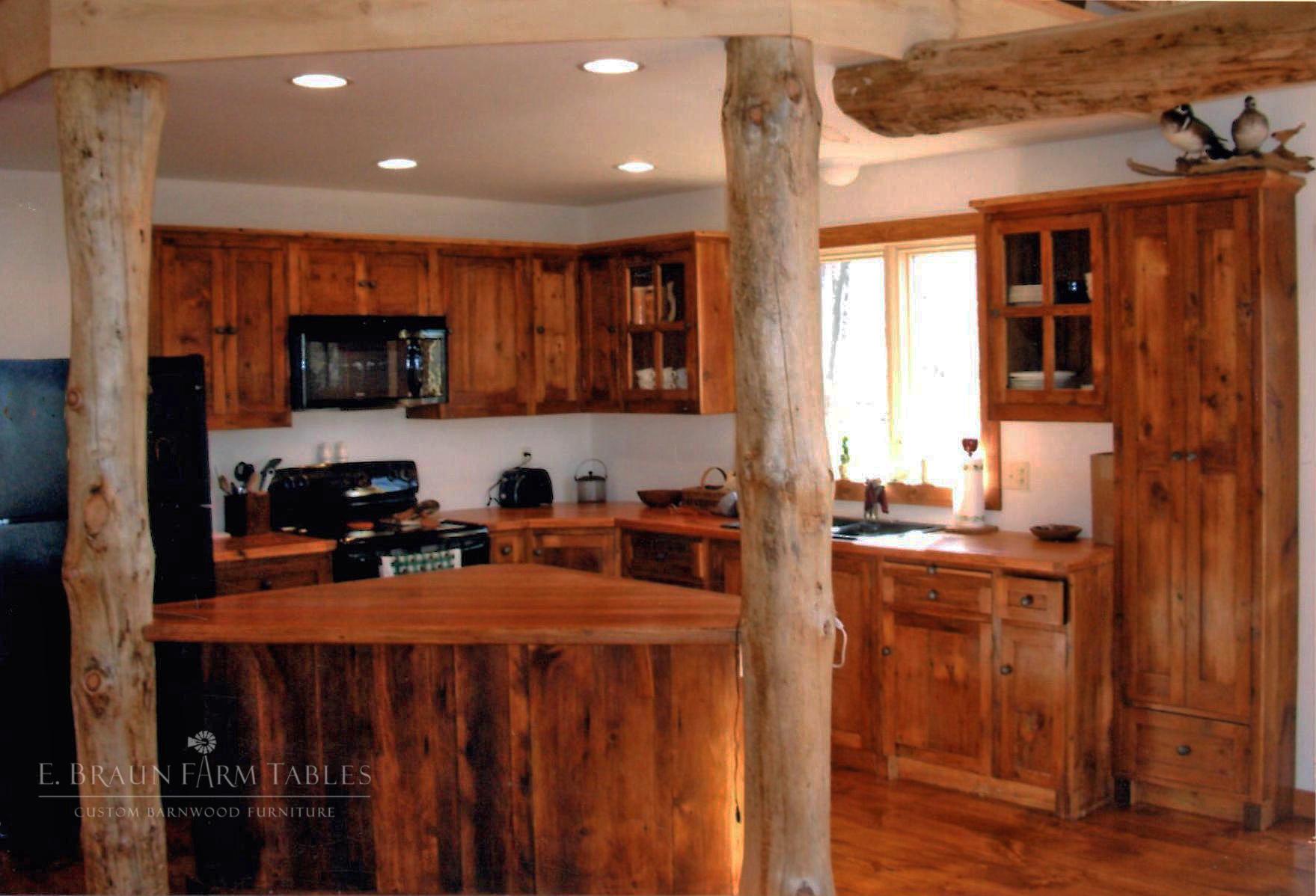 SMan kitchen 2.jpg
