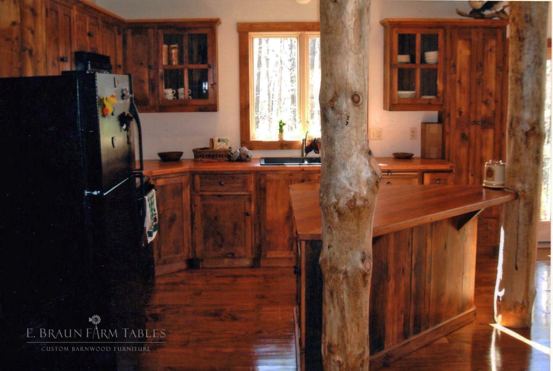 SMan kitchen copy.jpg