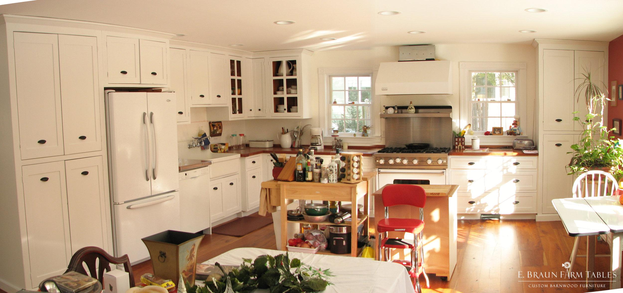 stitch kitchen panorama.jpg
