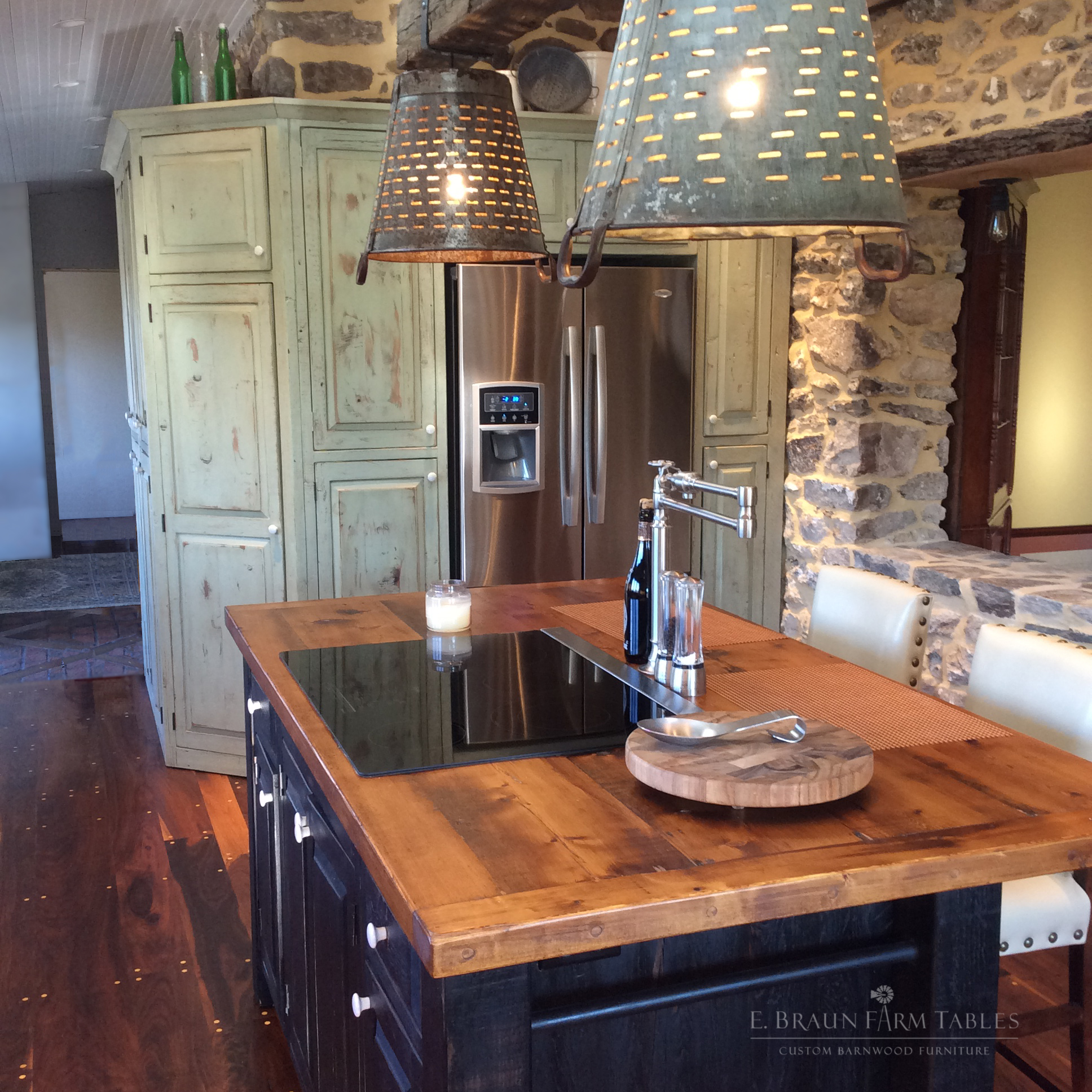 lester kitchen and island top*.jpg